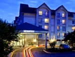 Sheraton Great Valley Hotel Pennsylvania