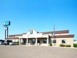 Comfort Inn North Dakota