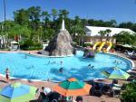 Cypress Pointe Resort By Diamond Resorts Florida