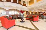Drury Plaza Hotel Indianapolis Carmel Indiana