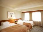 The Kitano New York Hotel New York State