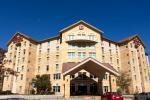 Drury Inn and Suites Amarillo Texas