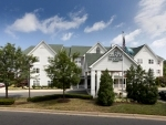 Country Inn and Suites By Carlson Washington Dulles International Airport Virginia