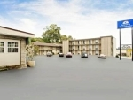 Value Inn Motel – Knoxville Chilhowie Tennessee