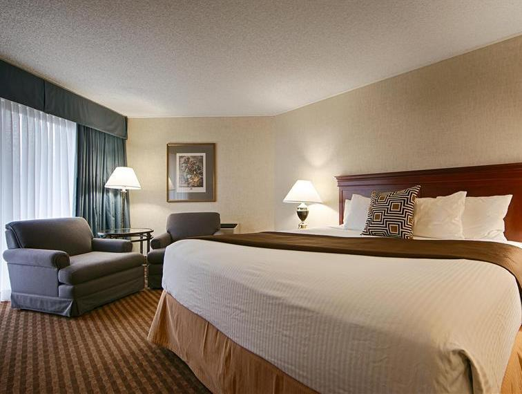 Best Western Greentree Inn Photo Picture Image 28675768