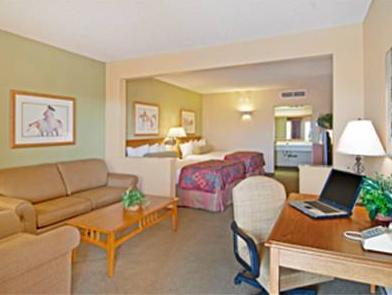Best Western Plus Kings Inn and Suites Photo Picture Image 12832878