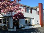 Hyannis Host Inn  Massachusetts
