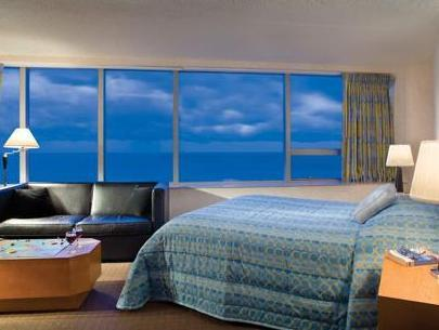 Bluegreen Vacations at Atlantic Palace, Ascend Resort Collection Photo Guest Room