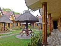 Accommodations in Palawan | Hotels, Casa Fuerte Bed And ...