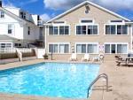 The Breakers Resort Massachusetts