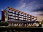 Four Points by Sheraton Memphis East Tennessee