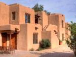 WorldMark Santa Fe New Mexico