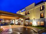Best Western PLUS Mishawaka Inn Indiana