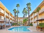 Radisson Hotel San Diego-Rancho Bernardo California