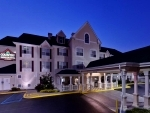 Country Inn and Suites By Carlson Nashville Tn Tennessee