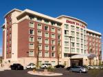 Drury Inn and Suites Phoenix Tempe Arizona