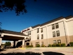 Country Inn And Suites By Carlson Temple Tx Texas