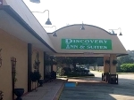 Discovery Inn and Suites Lafayette Louisiana
