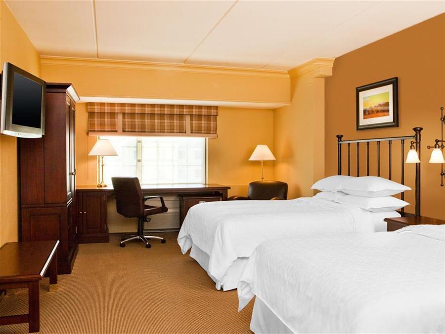 Sheraton Baltimore Washington Airport Hotel BWI Photo Picture Image 30905425