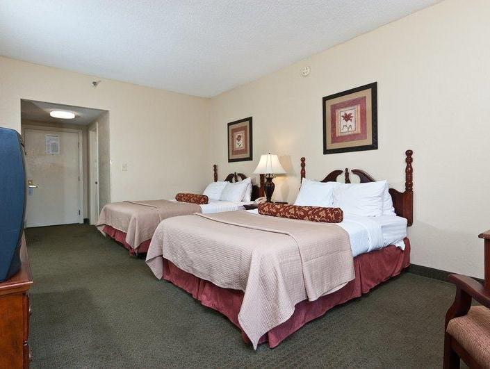 Best Western River City Hotel Photo Picture Image 28603639