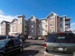 Quality Inn and Suites Reno Ile-de-France