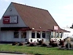 Economy Lodge and Suites Lincoln Nebraska