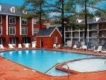 Westgate Williamsburg Resort Virginia