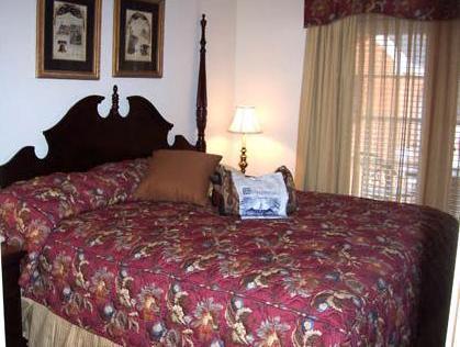 Westgate Williamsburg Resort Photo Guest Room