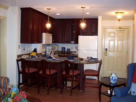 Westgate Williamsburg Resort Photo Suite Room