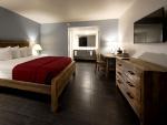 Thunderbird Hotel Nevada