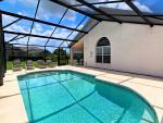797BD By Executive Villas Florida Florida