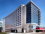 The Westin The Woodlands Texas