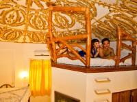 Accommodations in Palawan | Hotels, Dolce Vita Hotel