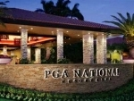 PGA National Resort & Spa Florida