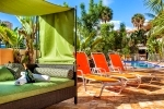 Ocean Beach Palace Hotel and Suites Florida
