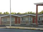 Relax Inn St. Robert Missouri
