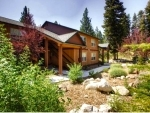 WorldMark McCall Idaho
