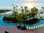 Wyndham Ocean Walk Florida