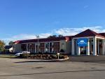 Americas Best Value Inn Tupelo – Barnes Crossing Mississippi