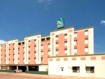 Quality Inn & Suites Iowa