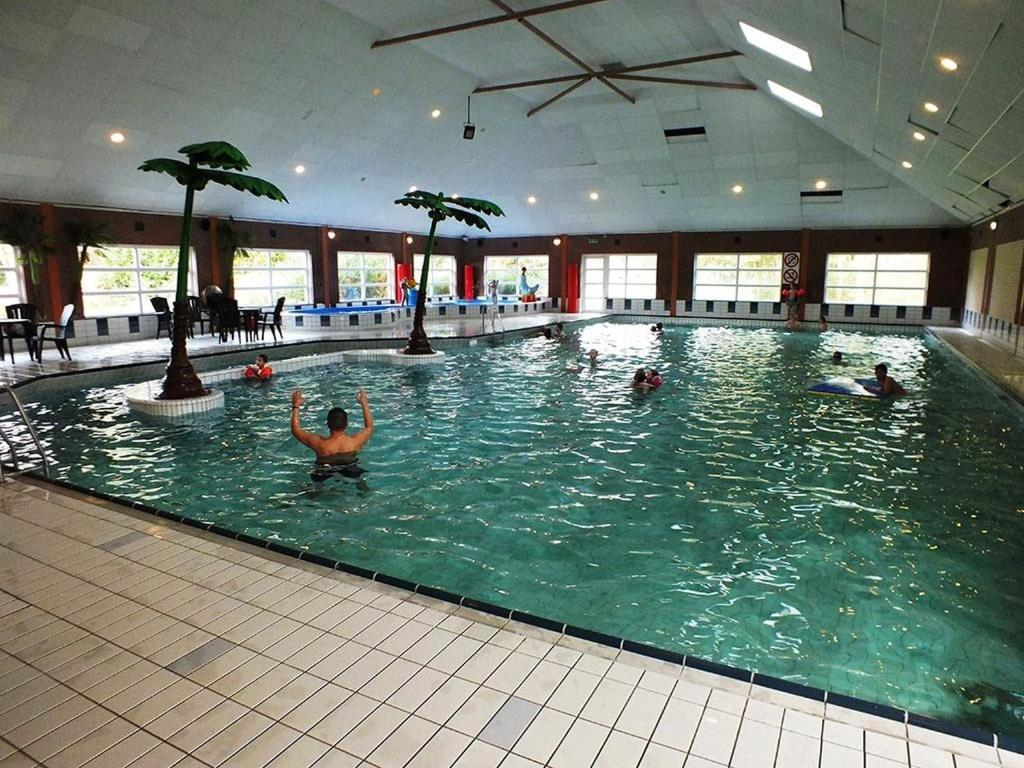 Ferienhaus Mit Pool Holland Best Price On Ferienhaus Holland Andijk 75 In Medemblik Reviews