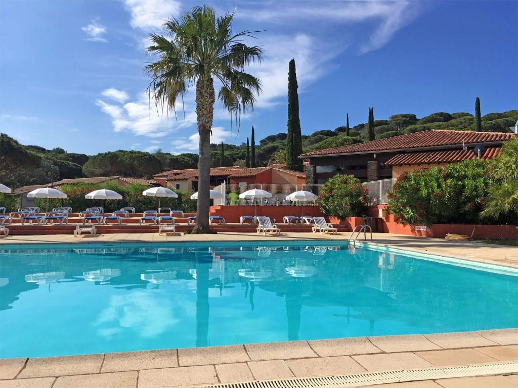 Bonne Terrasse Ramatuelle Village Vacances De Ramatuelle Saint Tropez 2018 Reviews