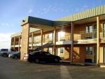 Econo Lodge Oklahoma