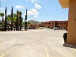 Americas Best Value Inn Nogales Arizona