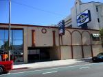 Deluxe Inn Hawthorne California