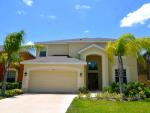 723OCB By Executive Villas Florida Florida
