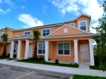 17516 By Executive Villas Florida Florida