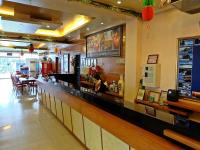 Accommodations in Palawan | Hotels, A & A Plaza Hotel