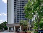 Best Western Lake Buena Vista- Disney Springs Resort Area Florida