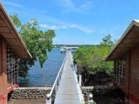 Accommodations in Palawan | Hotels, Marina De Bay Hotel